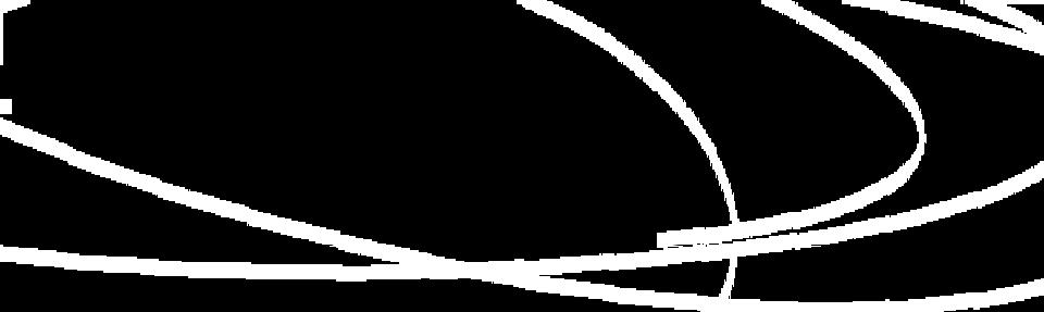 Der größte Sportverein in Schönaich